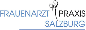 Frauenarzt Salzburg | Dr. Stierle | Gynäkologie Facharzt Logo